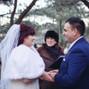 A Central Park Wedding 17