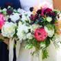 Sarah's Weddings 4