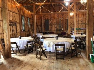 Bliss Weddings and Events 2