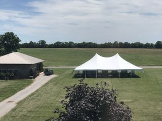 Central KY Tents & Events 5