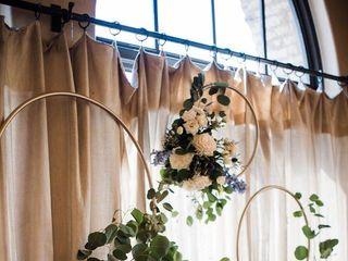 Floral Designs by Randi 2