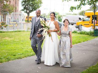 Your Wedding by Lauren 6