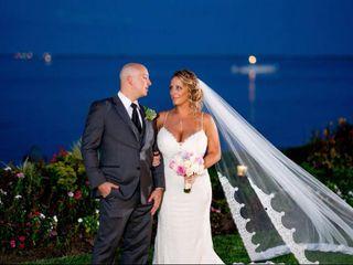 East Shore Wedding Photography 5