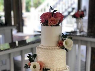 Bake & Cake, LLC 5
