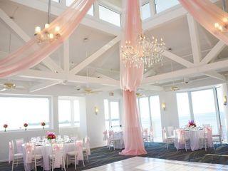 Hyatt Centric Key West Resort & Spa 4