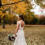 Brilliant Bridal 22