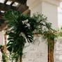 Palm Springs Florist® 12