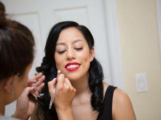 De Cara Makeup 5