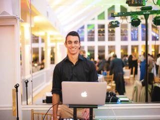 DJ Topedo 5