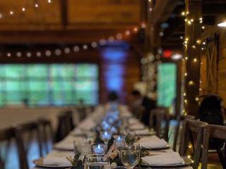 Putnam Inn Family Restaurant 6