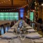 Putnam Inn Family Restaurant 10