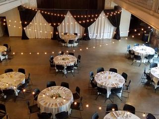 Firefly Event Services 2