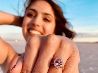 Kristin Coffin Jewelry 1