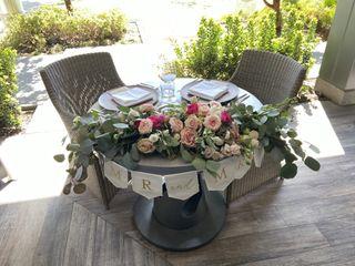 Rosies & Posies Florist 5