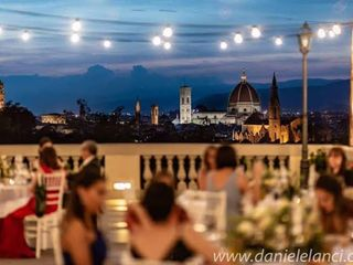 The Italian Wedding Event 2