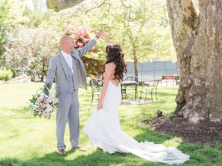 Aleana's Bridal 4
