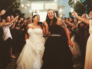 Weddings by Lydia 4
