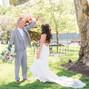 Aleana's Bridal 20