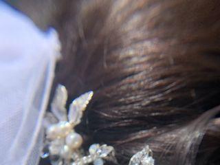 headpiece.com 3
