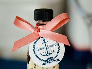Saratoga Olive Oil Company 2
