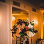 Allure Floral Design 10