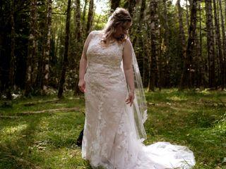 Weddings With Joy 3