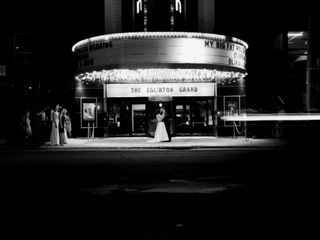 Casto Photography & Cinema 1