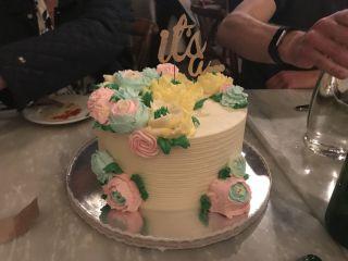 Veri Chic Cakes 3