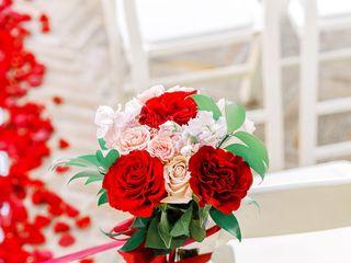 Flowers by Jodi 3