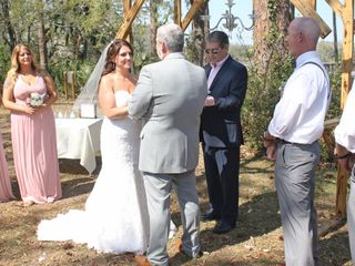 """I DO"" Weddings 1"