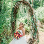 Balsam and Blush Photography 21