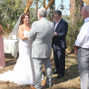 """I DO"" Weddings 6"