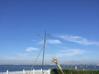 Coronado Cays Yacht Club 4