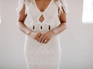Alis Fashion Design 3