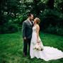 Beloved Brides 8