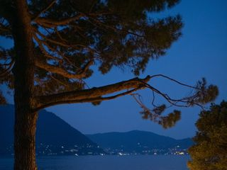My Lake Como Wedding 4