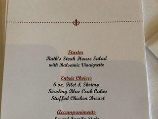 Ruth's Chris Steak House 3