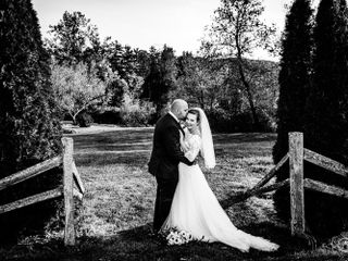Held In The Moment Photography, LLC 2