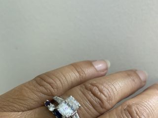 Bridal Rings Company 2