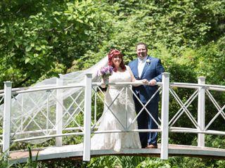 The Curvy Bride 2