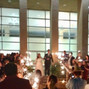 Love Wedding Sparklers 8