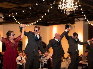Colorado Wedding Productions 5