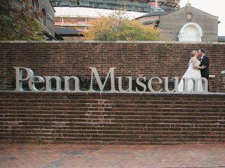 Penn Museum 2