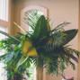 Liz Stewart Floral Design 36