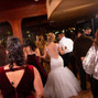 Your Day Weddings & Events 10