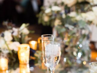 CHI Chic Weddings & Events 7