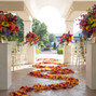 Olivia Floral Designs & Events 16