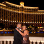 Wedding Vows Las Vegas 11