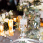 CHI Chic Weddings & Events 21