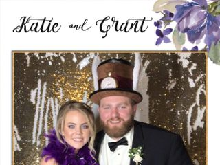 Excellence Photo Booths 1